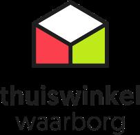 Thuiswinkel Waarborg • Gras en Groen Winkel