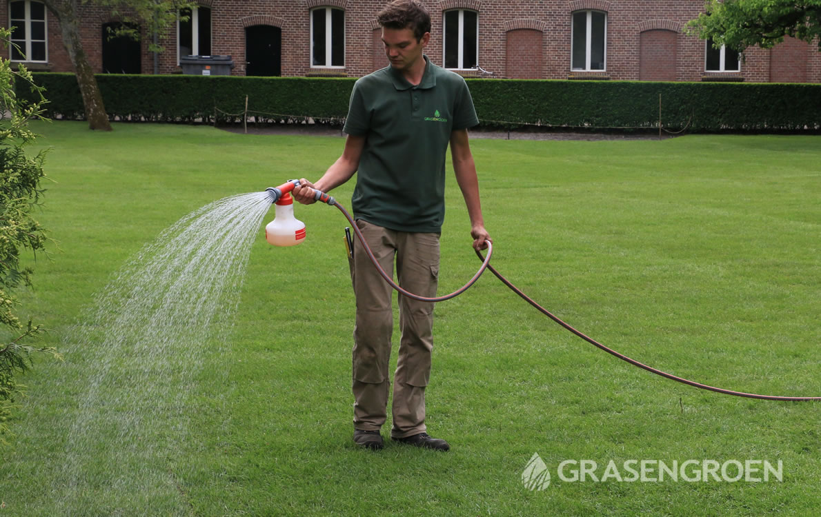Emelten4 • Gras en Groen Winkel