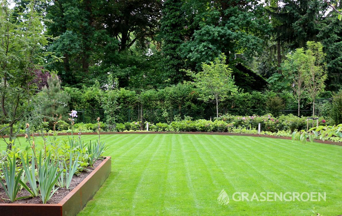 Gazon1 • Gras en Groen Winkel