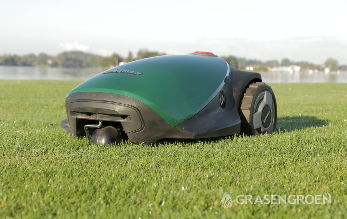 Grasmaaien2 • Gras en Groen Winkel