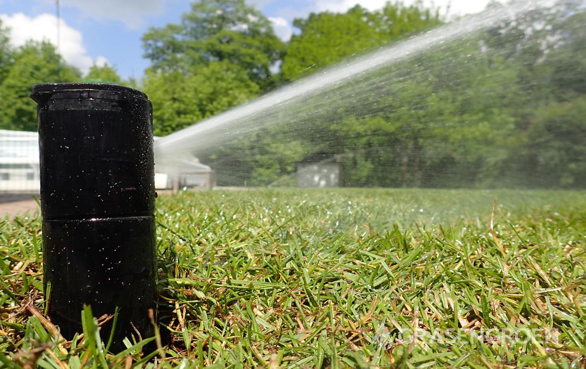 Gazonwatergeven2 • Gras en Groen Winkel