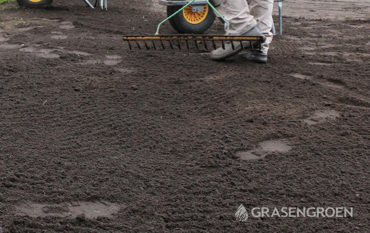 Graszaaien3 • Gras en Groen Winkel