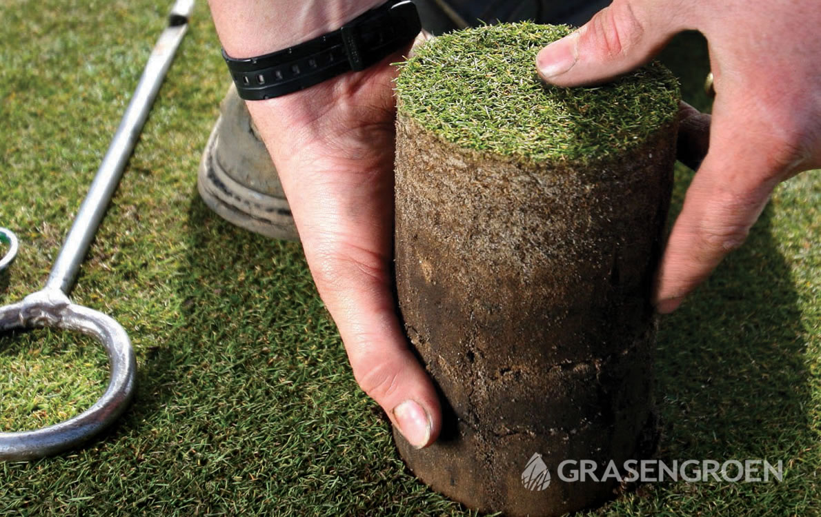 Bodemonderzoekadvies2 • Gras en Groen Winkel