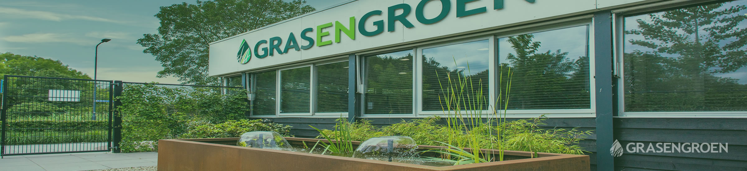 Betalenklantenservice • Gras en Groen Winkel