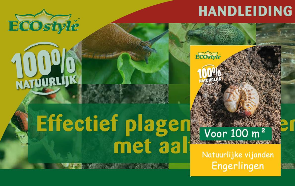 Engerlingenemelten3 • Gras en Groen Winkel