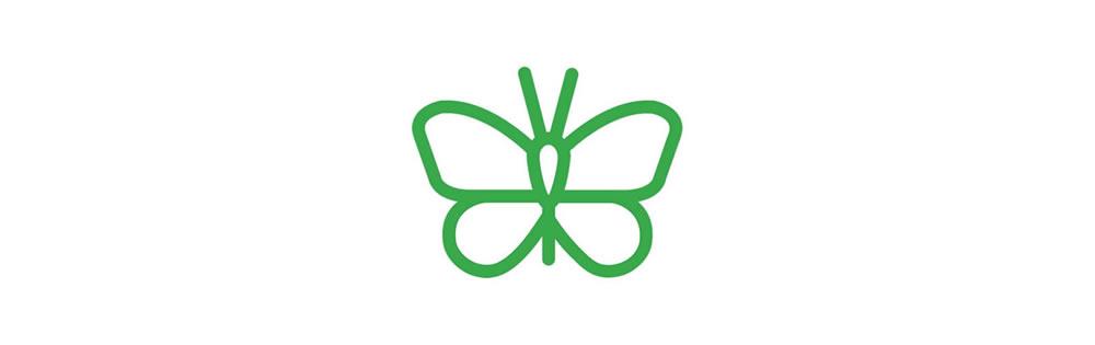 Ecologischproduct1 • Gras en Groen Winkel