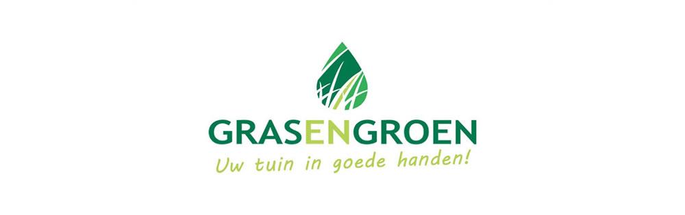 Grasengroen1 • Gras en Groen Winkel