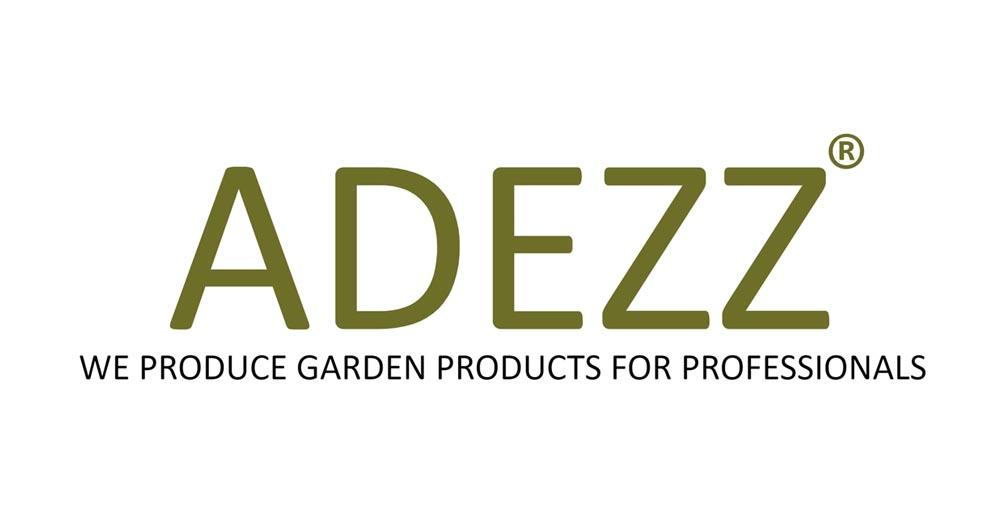 Adezzxl • Gras en Groen Winkel