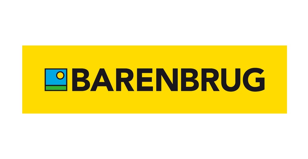 Barenbrugxl • Gras en Groen Winkel