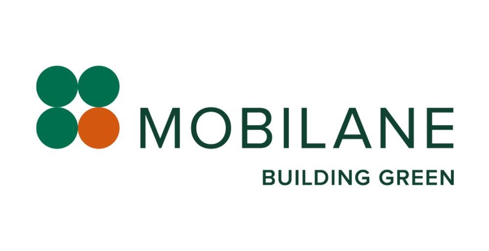 Mobilanexl • Gras en Groen Winkel