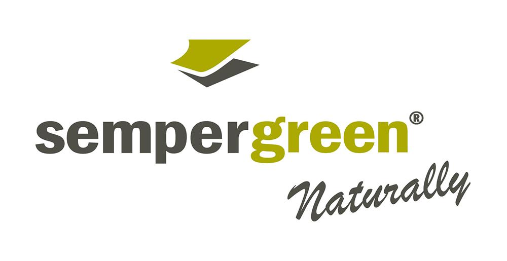 Sempergreenxl • Gras en Groen Winkel